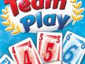 Teamplay Bild 1