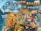 Vorschaubild zu Spiel Beasty Bar: New Beasts in Town