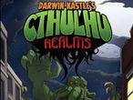 Vorschaubild zu Spiel Cthulhu Realms