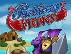 Vorschaubild zu Spiel Bottlecap Vikings
