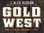 Vorschaubild zu Spiel Gold West