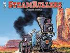 Vorschaubild zu Spiel SteamRollers
