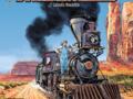 SteamRollers Bild 1