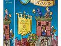 Orléans: Invasion Bild 1
