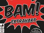 Vorschaubild zu Spiel Bam! Extrahart