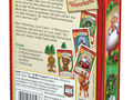 Morgen kommt der Weihnachtsmann: Mein Wunschzettel Bild 2