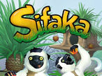 Vorschaubild zu Spiel Sifaka