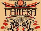 Vorschaubild zu Spiel Chimera