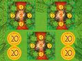 Vorschaubild zu Spiel Cacao: Vulkane