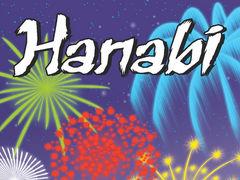 Hanabi: Die Bonus-Plättchen