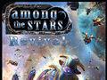 Vorschaubild zu Spiel Among the Stars: Revival