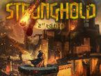 Vorschaubild zu Spiel Stronghold: Zweite Edition