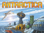 Vorschaubild zu Spiel Antarctica
