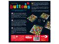Buttons Bild 2