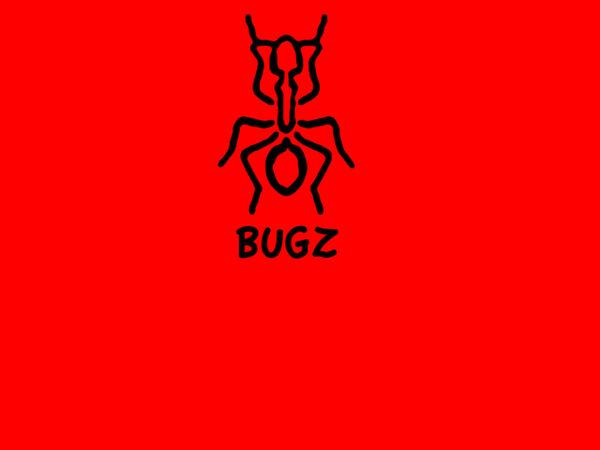Bild zu Alle Brettspiele-Spiel Bugz