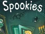 Vorschaubild zu Spiel Spookies