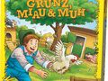 Grunz, Miau & Muh Bild 1