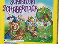 Schubidubi Schabernack Bild 1
