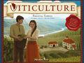 Viticulture: Essential Edition Bild 1