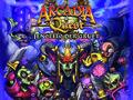 Arcadia Quest: Jenseits der Gruft Bild 1