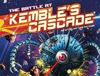 Vorschaubild zu Spiel The Battle at Kemble's Cascade