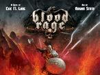Vorschaubild zu Spiel Blood Rage