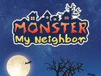 Vorschaubild zu Spiel Monster My Neighbor