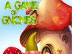 Vorschaubild zu Spiel A Game of Gnomes