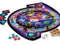 Monopoly Star Wars Edition Bild 2