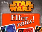 Vorschaubild zu Spiel Star Wars: Elfer raus!