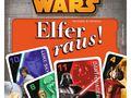 Star Wars: Elfer raus! Bild 1