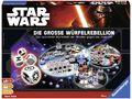 Star Wars: Die große Würfelrebellion Bild 1