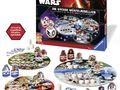 Star Wars: Die große Würfelrebellion Bild 2