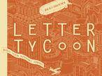 Vorschaubild zu Spiel Letter Tycoon