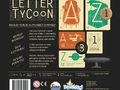 Letter Tycoon Bild 2