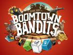 Vorschaubild zu Spiel Boomtown Bandits