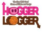 Vorschaubild zu Spiel Hogger Logger