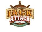 Vorschaubild zu Spiel Jack Attack