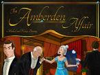 Vorschaubild zu Spiel The Amberden Affair