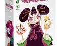 Kabuki Bild 1