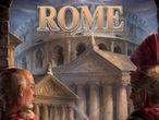 Vorschaubild zu Spiel Rome: Rise to Power