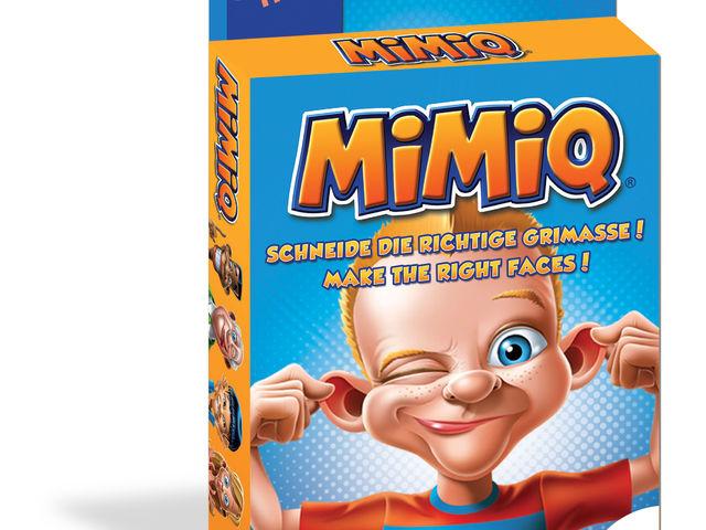 MimiQ Bild 1