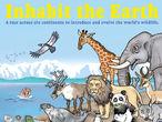 Vorschaubild zu Spiel Inhabit the Earth