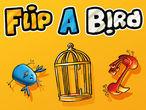 Vorschaubild zu Spiel Flip a Bird
