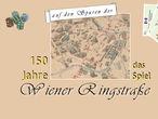 Vorschaubild zu Spiel Wiener Ringstraße