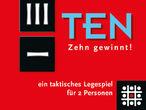 Vorschaubild zu Spiel Ten