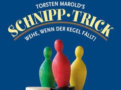 Schnipp-Trick