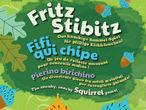 Vorschaubild zu Spiel Fritz Stibitz