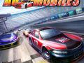 Automobiles Bild 1
