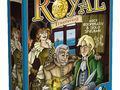 Port Royal: Ein Auftrag geht noch Bild 1
